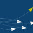 Russisches Roulette verhindert Patt-Situation der Aktionäre