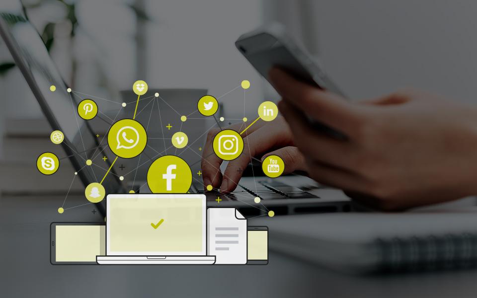 Digitaler Nachlass, Blogbeitrag von Grunder Rechtsanwälte AG